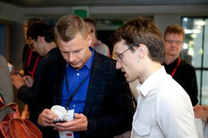 tedxriga-087