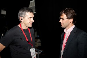 tedxriga-090