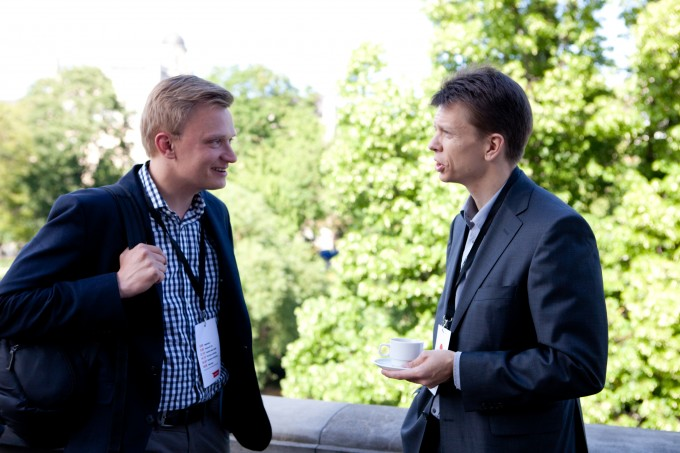 tedxriga-092