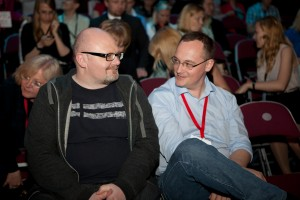 tedxriga-093