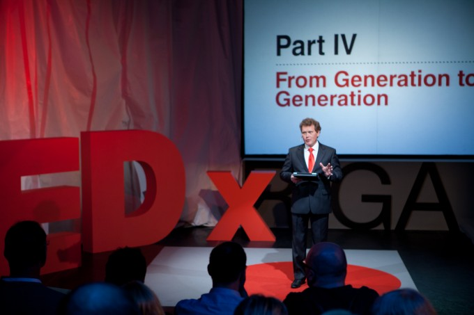 tedxriga-094