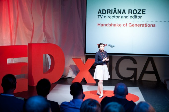 tedxriga-095