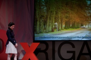 tedxriga-096