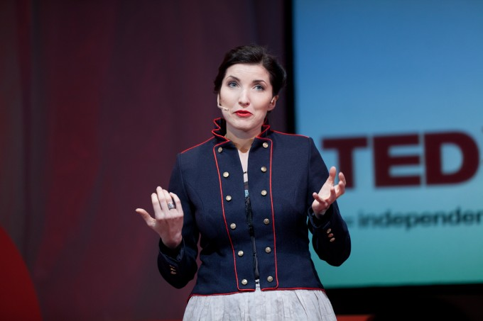 tedxriga-097