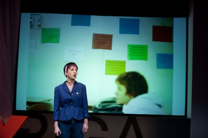 tedxriga-099