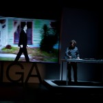 TEDxRiga 2012: Gas of Latvia