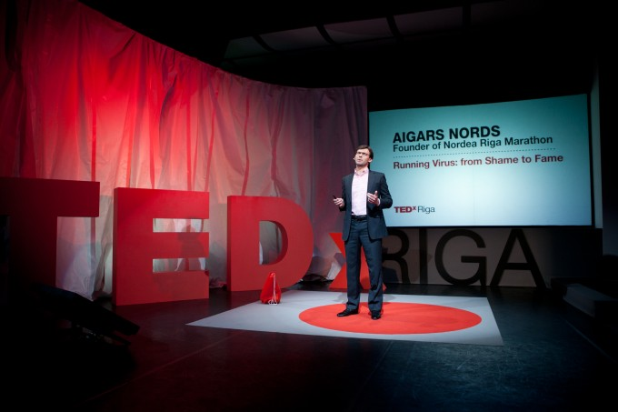 tedxriga-102