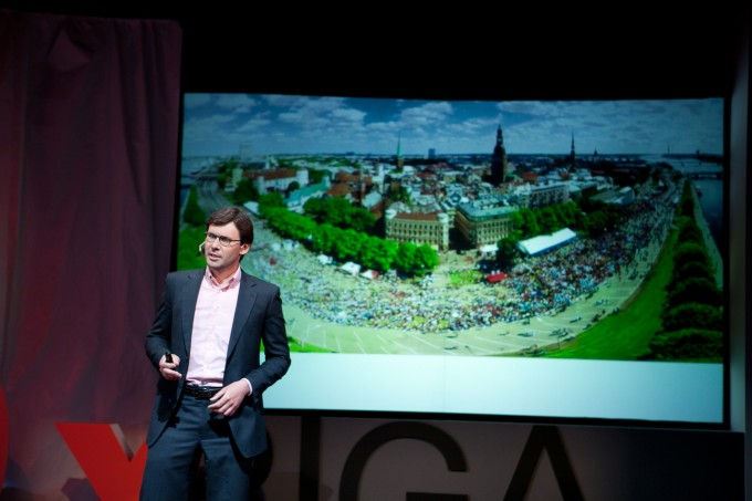 tedxriga-103