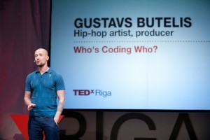 tedxriga-106