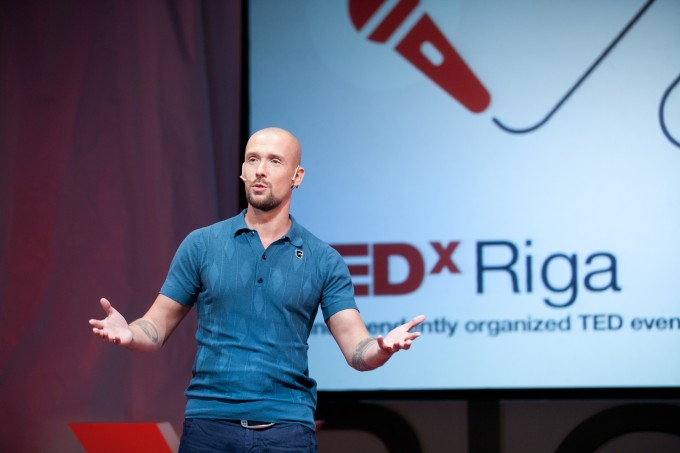 tedxriga-107