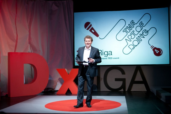 tedxriga-109