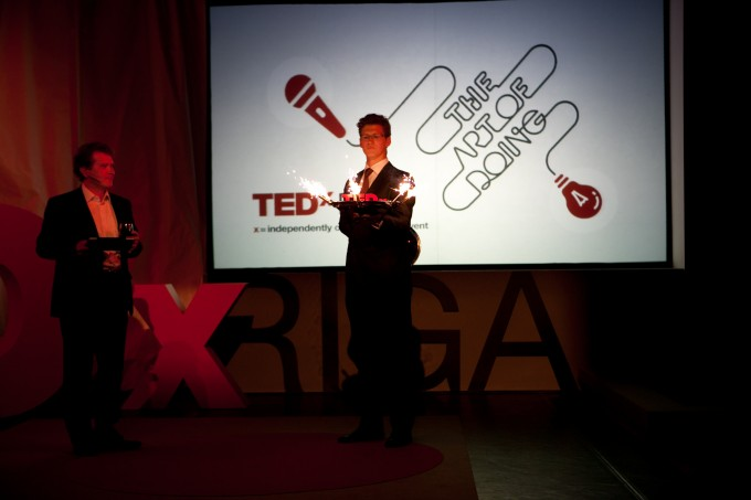 tedxriga-110