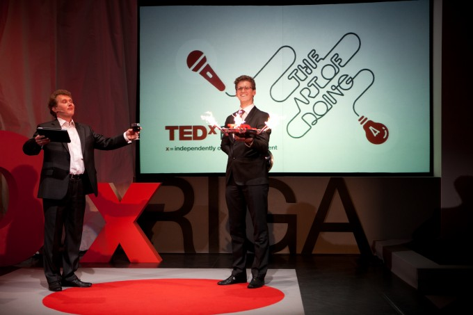tedxriga-111