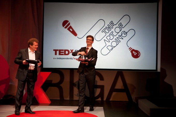 tedxriga-112