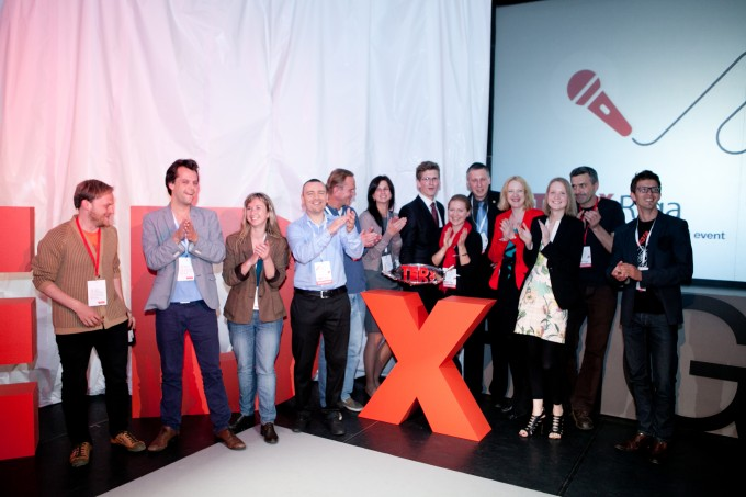 tedxriga-114